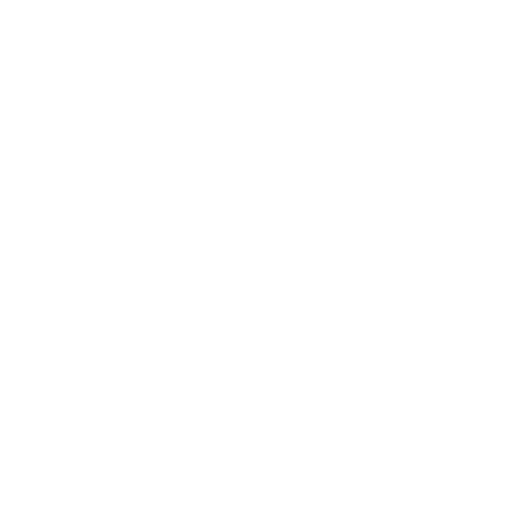 Cycling Challenge | Cyclo'Tour Rotor & Gravel'Tour